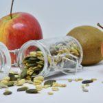 Santé, médecine et bien-être