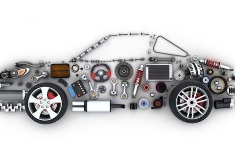Trouvez les bons matériaux pour entretenir et réparer votre voiture