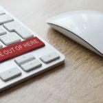 Comment protéger vos informations personnelles en ligne ?