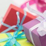 Les meilleures idées de cadeaux pour votre maman