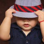 Comment faire le bon le choix des vêtements pour enfants