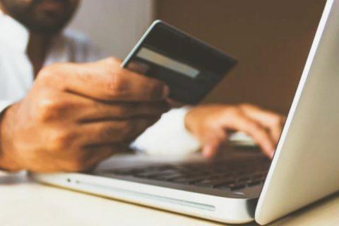Une boutique en ligne avec PrestaShop