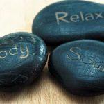 Quelle sont les thérapies énergétiques les plus efficaces ?