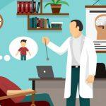 Quel Hypnothérapeute choisir ?