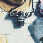 Voyages culturels : la meilleure façon de découvrir le monde