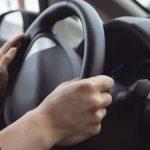 Aspects généraux du test psychotechnique permis de conduire