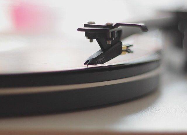 Musique de film : comment tout a commencé ?