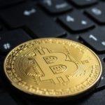 Comment miner du bitcoin en 2021 ?