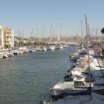 Acheter une maison au Cap d'Agde