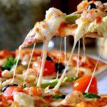 Ouvrir une pizzeria clé en main
