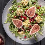 5 antioxydants naturels pour améliorer votre alimentation quotidienne