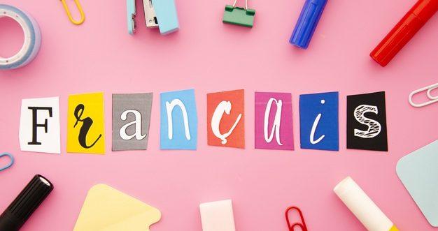 Cours de français gratuit : vers quels Sites se Tourner?