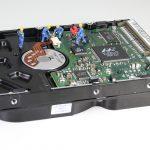 Comment utiliser un disque externe pour le stockage interne