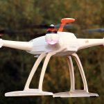 Photographie de mariage : pourquoi recourir à des vidéos par drones?