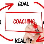 Le coaching pour améliorer votre carrière et votre vie personnelle