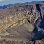 Découvrir l'île de la Réunion grâce à un vol en hélicoptère