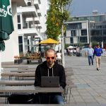 Les indispensables pour travailler efficacement en mode nomade